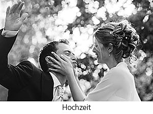Hochzeit