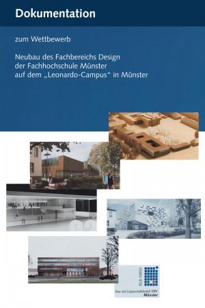 Bildbearbeitung, Gestaltung eines Titelblatts