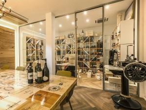 Weinkeller-im-Restaurant-Villa-Medici