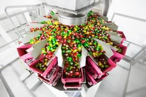 Verlinkung zu sanotact: biochemische Produkte